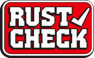 Rust Check Rustproofing Application in Syracuse NY