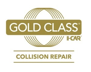 i-Car Gold Class Status Awarded to Rudy Schmid